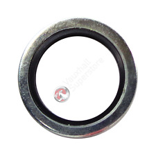 VAUXHALL O-RING - GENUINE NEW - 55196309