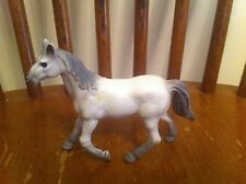 2007 Arabian Horse PVC Figure Figurine Mare Pony Collector Stable Toy Realistic