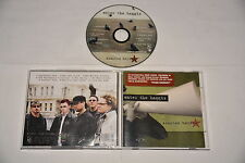 ENTER THE HAGGIS - SOAPBOX HEROES - MUSIC CD RELEASE YEAR:2006