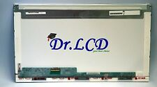 "New LG LP173WF1(TL)(B2) (TL)(B3) Full HD 17.3"" Matte LED LCD Screen Replacement"