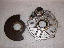 Kawasaki a1ss samouraï drehschieber/couvercle rotary valves/Covers