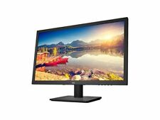 AOC E2475SWJ 23.6In Full Hd 1920X1080 20M:1 Dvi-D Hdmi Speakers Energy Star