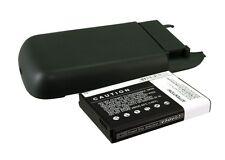 Premium Batería Para Samsung sgh-t769, Galaxy S Blaze 4g, eb-l1g5hb, Eb-l1g5hva