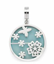 Leonardo Schmuck Schmetterling Blüten Nella Darlin´s 016264 Maxi Clip Anhänger