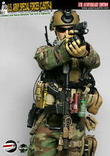 1/6 SCALE SPECIAL FORCES 5TH ANNIVERSARY EDITION FROM PLAYHOUSE