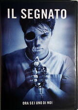IL SEGNATO - Landon DVD (Paranormal Activity: The marked ones)
