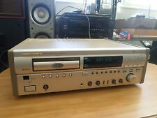 Nice Rare Vintage Marantz Model DD-92U DCC Digital Compact Cassette Player Japan