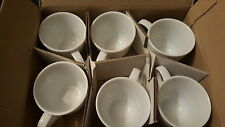 Rosenthal Epoque Espresso Cups Set Of Six Brand New Made In Germany