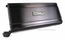ORION CB5000.1D +2YR WRNTY 10000W CLASS D MONOBLOCK 1CH CAR STEREO AMPLIFIER AMP
