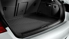 Original Audi A3 8V à 2 portes Bac de protection pour coffre Insert