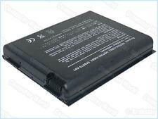 [BR13548] Batterie HP Pavilion ZV5000T - 4400 mah 14,8v