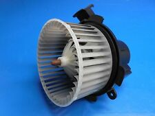 Smart Car Fortwo Passion Pure 2008-2015 OEM AC Blower Motor Fan Part# 4518301600