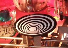 Twilight Zone Pinball espiral Desviador Mod Add-on