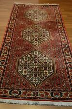 * yahsi-Rugs * Annodato Tappeto Galleria CARPET RUG * TOP *