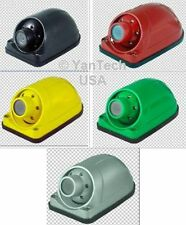 CCD SIDE VIEW CAMERAS-COLOR REVERSE/NORMAL INFRARED NIGHT VISION 120 DEGREE VIEW