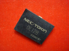 20PCS NEC Tokin OE128 High Speed Decoup Proadlizer IC for Playstation 3