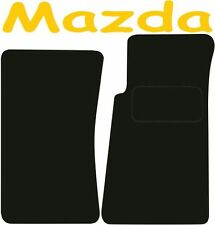 Mazda Mx5 MK1 Tailored car mats ** Deluxe Quality ** 1997 1996 1995 1994 1993 19