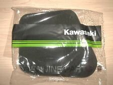 Kawasaki Mojave Lakota OEM Air Filter All models KEF300 KSF250 KSF KEF 250 300