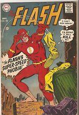 Flash '68 182 Fair M3