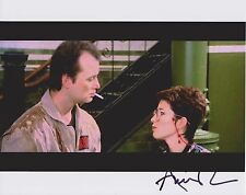 Annie Potts Signed 8x10 Photo - GHOSTBUSTERS 2 II - AWSOME!!! #2