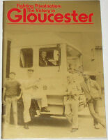 GLOUCESTER TRADE UNIONS 1983 - Campaign Privatisation Labour History Thatcher