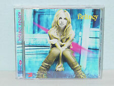 "*****CD-BRITNEY SPEARS""BRITNEY-Same""*****"