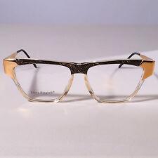 VINTAGE Laura Biagiotti RARITY Eyewear-Frame LBV94 46V