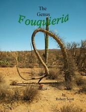 The Genus Fouquieria
