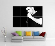 DRAKE GIANT WALL ART PRINT PICTURE PHOTO POSTER J212