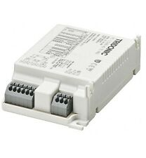 Tridonic PC 1/2x26-42 TC Pro HF Ballast for 1x or 2x 18w/26w/32w/42w CFL Lamps