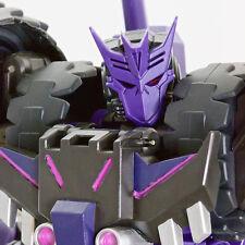 Mastermind Creations MMC R19 Kultur Transformer IDW DJD Tarn