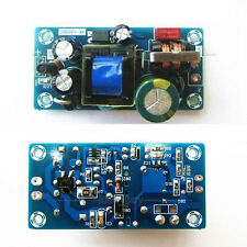 AC 110V 220V to 5V 2A 10W Industrial Power Switching Supply AC Converter Module