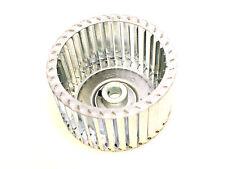 Waste Oil Heater Part - Reznor Burner Air Wheel 107027