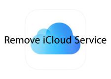 ICloud sblocco Blocco Attivazione di rimuovere qualsiasi iPhone, 100% del successo, solo bisogno di IMEI