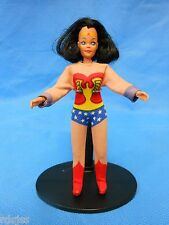MEGO 8 INCH WGSH WONDER WOMAN CLOTH SUIT