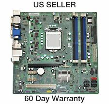 Acer Veriton M4610 M4610G Intel Desktop Motherboard s115X, Q65H2-AM MB.VC407.002