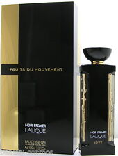 Lalique Noir Premier Collection 1977 Fruits du Mouvement 100 ml EDP Spray