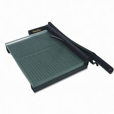 Martin Yale StakCut Paper Trimmer - 715