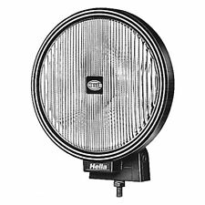 Spotlight: Rallye 3000 Driving c/w Pilot Light | HELLA 1F8 006 800-191