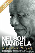 Conversations With Myself by Nelson Mandela (Paperback, 2011)