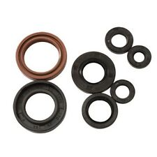 1988-2006 Yamaha Blaster 200 oil seal Kit Motor Engine shifter Crank seals pump