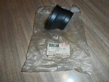 NOS 2A7 Code Yamaha Airbox to Carb Boot 1977 1978 1979 DT175 Enduro Vintage