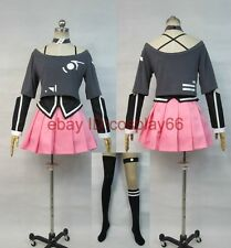 Vocaloid 3 IA Cosplay Costume Any Size
