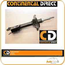 CONTINENTAL FRONT SHOCK ABSORBER FOR TOYOTA YARIS 1.0 2002-2006 2526 GS3112F