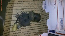 ★ Toyota Pickup Windshield Wiper Motor OEM 84-85 4Runner 22R 22RE 1710 ★