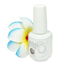 Nail Harmony Gelish UV Soak Off Gel 1422 Little Princesses 0.5floz, 15ml