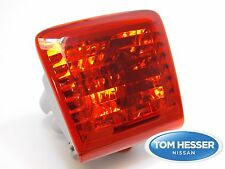 Nissan 370Z REAR FOG LAMP LIGHT 26580-1EL1A Genuine Nissan JDM OEM FAIRLADY Z