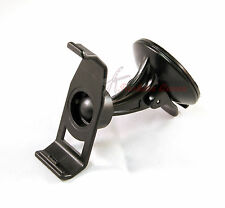 NEW CAR MOUNT HOLDER BRACKET FOR GARMIN NUVI 200 200w 205 215w 250 250w 265T