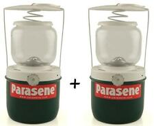 2 x Parasene Hanging Warm Lite Paraffin Heater Greenhouse Anti Frost Warmer #499