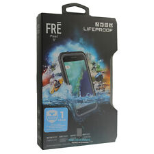 "Authentic Lifeproof Fre Waterproof Phone Case For Google Pixel 5"" 77-54423"